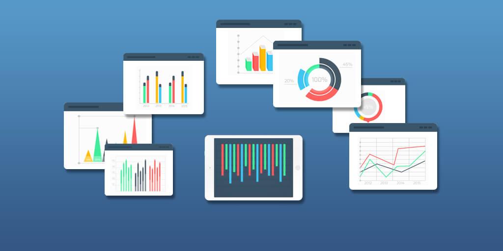Software Development Productivity Most Important Metrics
