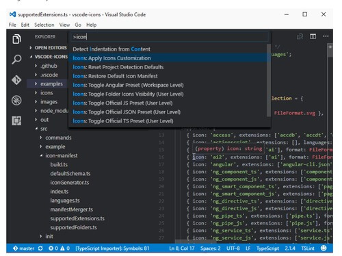 Top Visual Studio Code Extensions 50 Tools And Snippets