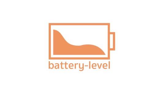 battery-level