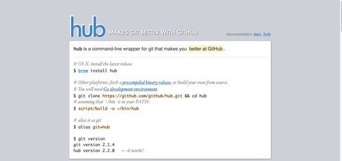 how to make a gif a screensaver mac
