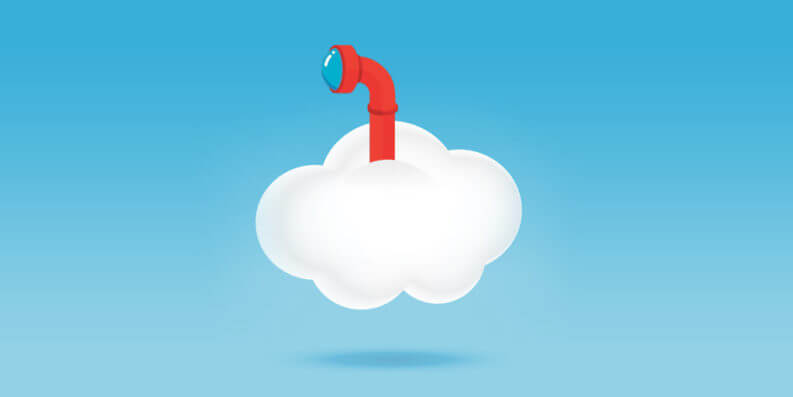 Cloud Monitoring Tips