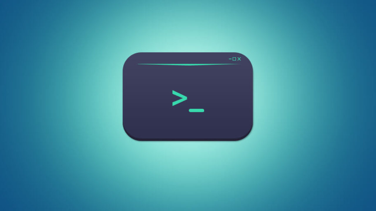 50 Useful Command Line Tools Developers Will Love Productivity Development Utility And More