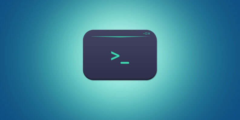 50 Useful Command Line Tools Developers Will Love