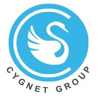 Cygnet Infotech