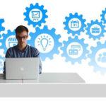 Important Skills for .NET Developers