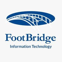 FootBridge Information Technology