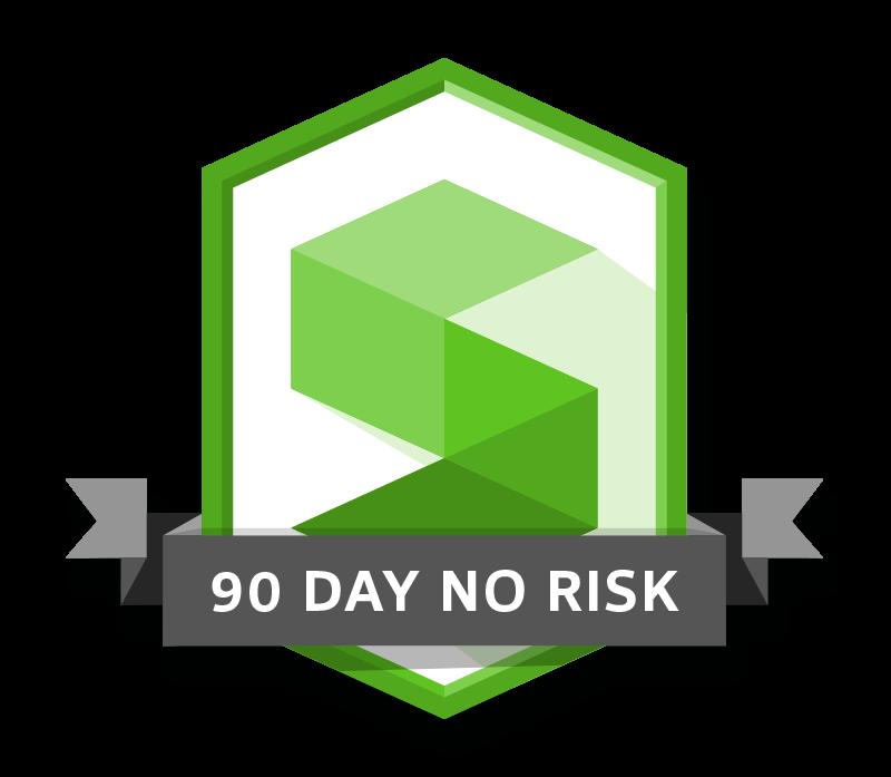 No Risk Retrace Guarantee
