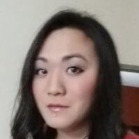 Alyssa Kwan