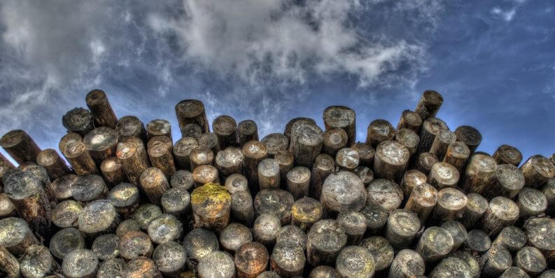 The Best Tools for Log Management