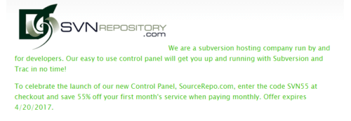 SVNRepository.com