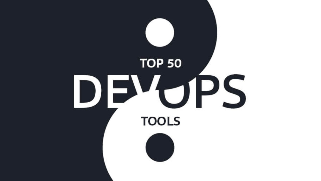 Top DevOps Tools 2017: The Best DevOps Software