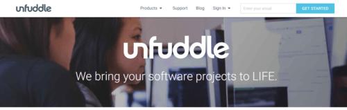 Unfuddle