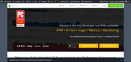 Top 51 Log Management Tools for Monitoring, Analytics and more