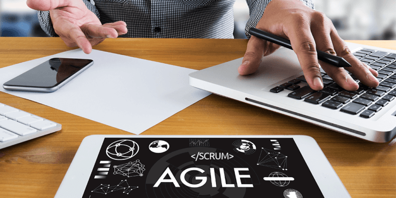 What is Scrum?
