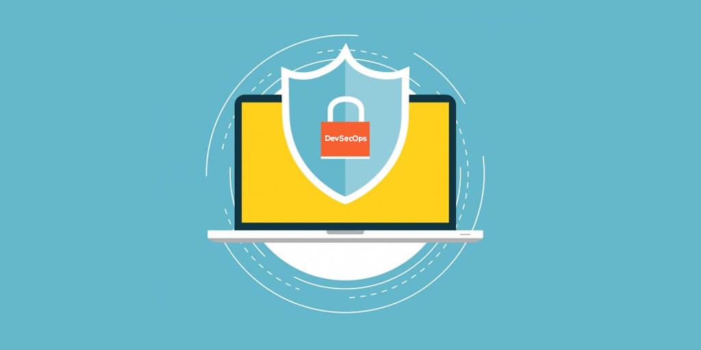 Improve security in DevOps