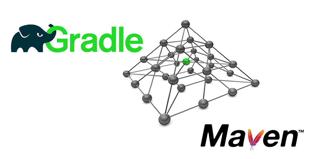 Gradle vs  Maven: Performance, Compatibility, Speed, & Builds