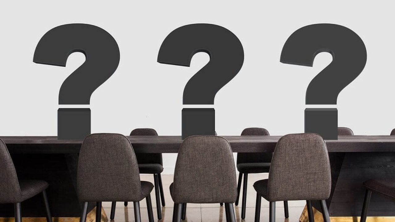 Popular Java Interview Questions: 20 Pros Share How to Prepare
