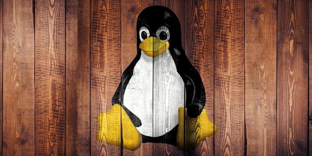 What are Linux Logs?