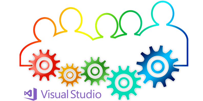 Visual Studio Online/Team Services
