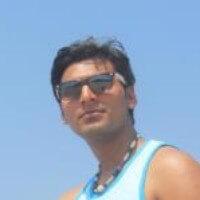Amit Padwal