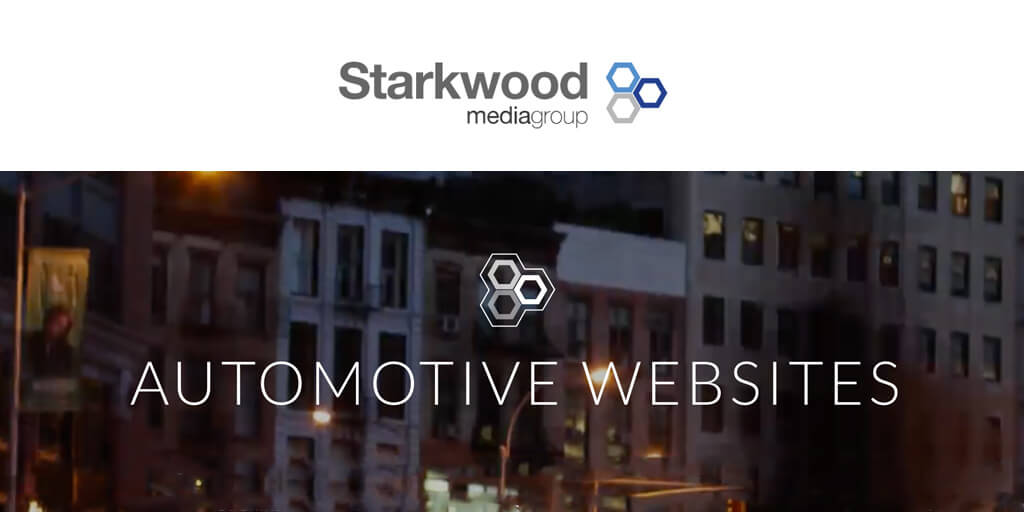 Starkwood_Media_and_Retrace_for_Proactive_Customer_Service
