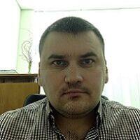 Anatoliy Okhotnikov