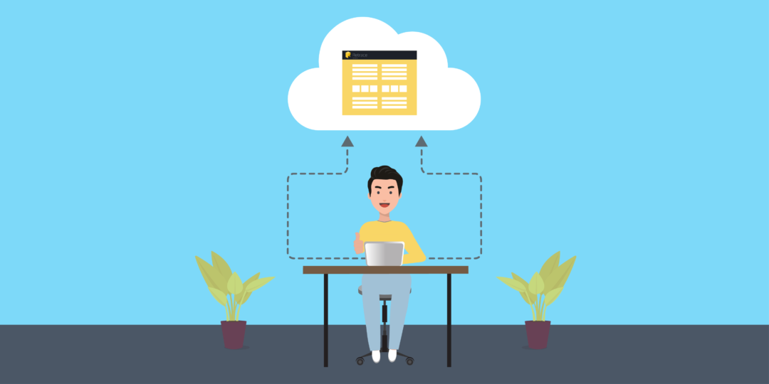 Why Use a Cloud Logging Service
