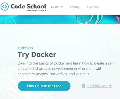 Master Docker: The Complete Toolkit - Courses - DZone DevOps