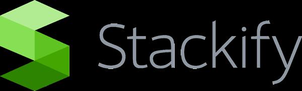 application performance monitoring tools comparison