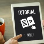 The Best C# Tutorials