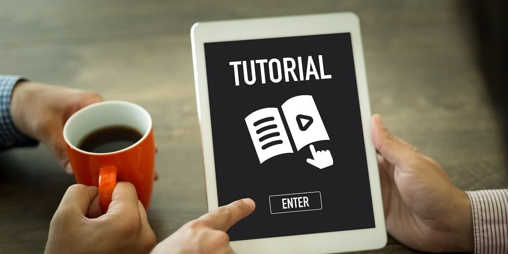 The Best C Tutorials For Beginners To Advanced Programmers