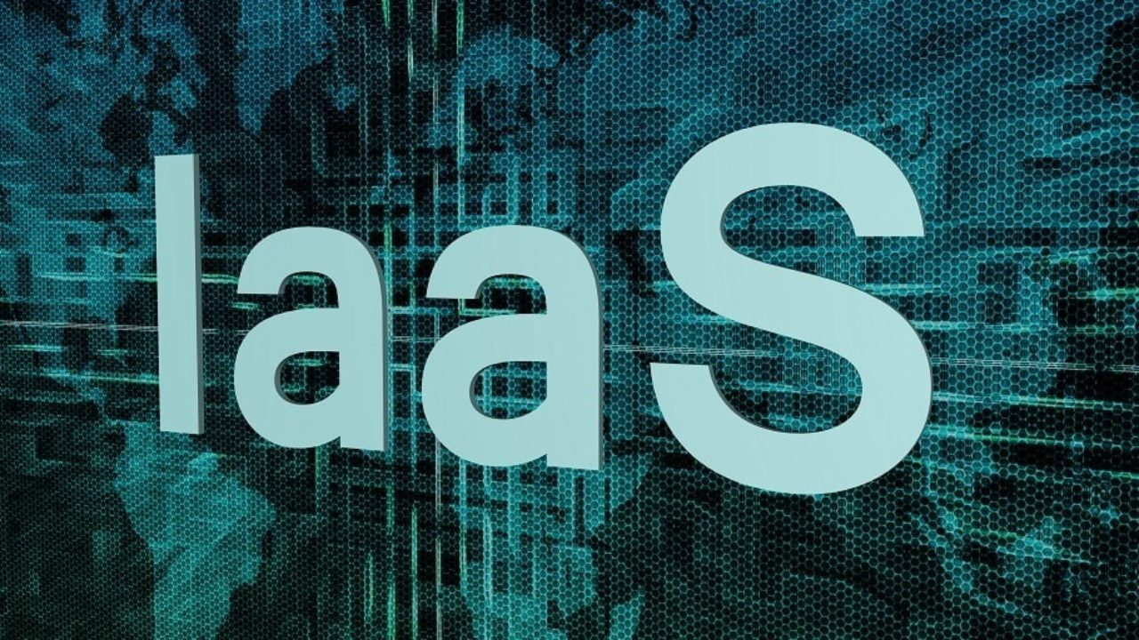 Top IaaS Providers: Best Solutions for Public, Private, and