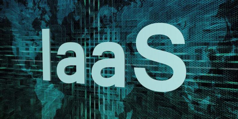 Top 42 IaaS Providers