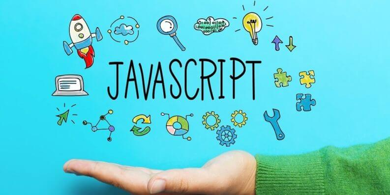 TypeScript vs  JavaScript: Should You Migrate Your Project to