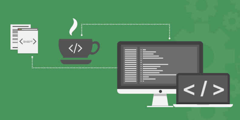 Solving Your Logging Problems with Logback