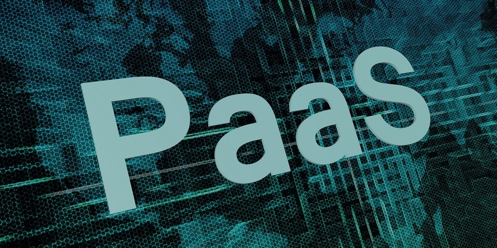 Top 35 PaaS Providers