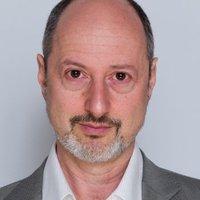 Michael Azoff