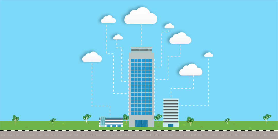 What is the Future of Multi-Cloud Computing