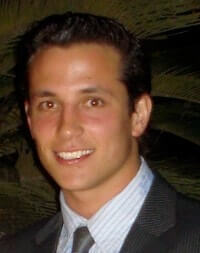 Cristian Rennella