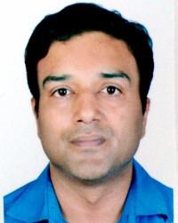 Rohit Keserwani