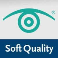 TechTarget - SearchSoftwareQuality