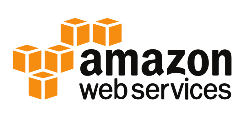 What is AWS CLI?