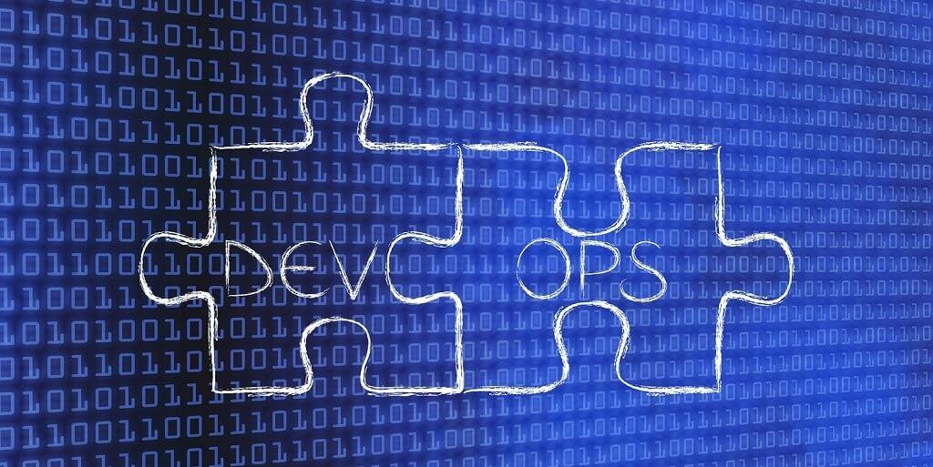 Hiring for DevOps Jobs