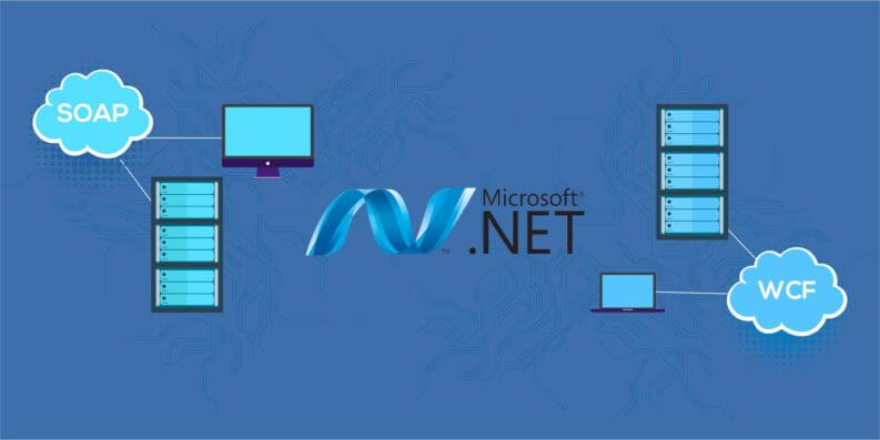 How to Create SOAP Services with ASP NET Core