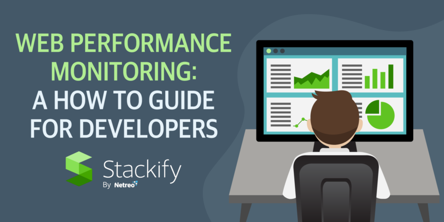 Get a A How to Guide for Developers