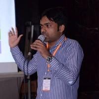 Brij Bhushan Mishra