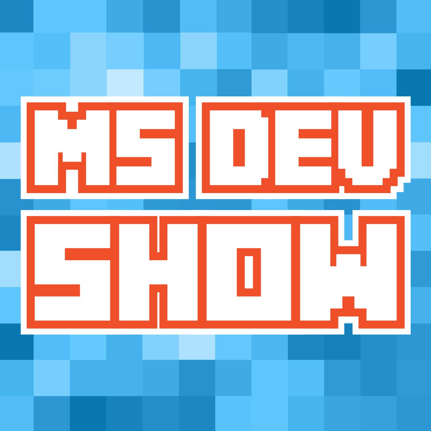 Miscrosoft Dev Show