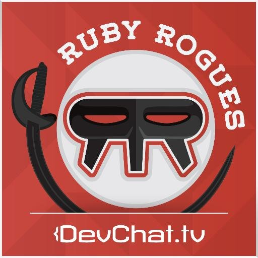 Ruby Rogues