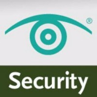 SearchSecurity