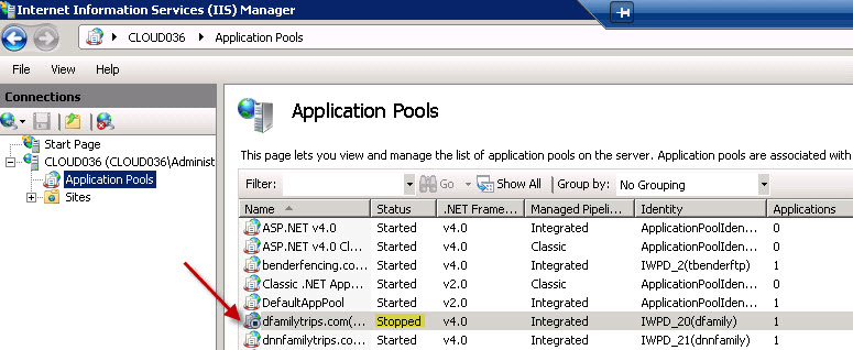 troubleshoot-aspnet-web-applications-iis-app-pools
